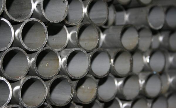 alloy-600x370_bb1cf139dcd6bb029b25080685016af3